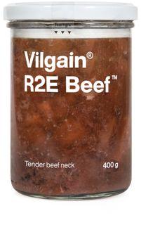 R2E Rindfleisch