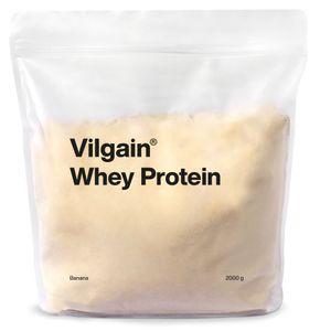 Whey Protein