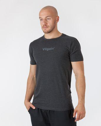 Trainings-T-Shirt Herren