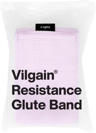 Textil-Widerstandsband