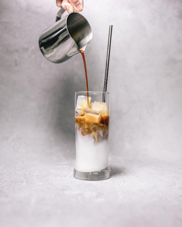 Bio Kaffeebohnen Single Origin