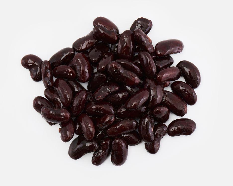 R2E Bio Kidneybohnen